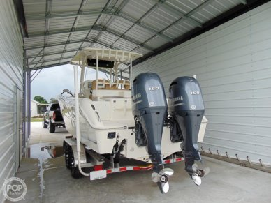 Key West Billistic 261 CC, 261, for sale - $139,000