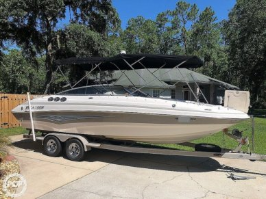 Larson 254 Escape, 254, for sale - $33,400