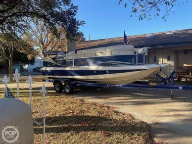 Hurricane 236RE, 236, for sale - $28,900