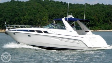 Bayliner Avanti 4085, 4085, for sale - $94,500