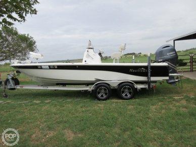NauticStar 224 XTS, 224, for sale - $52,300