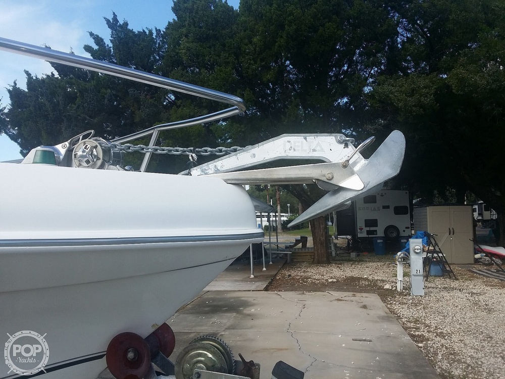 2007 Sea Chaser boat for sale, model of the boat is Offshore Series 2400 CC SC & Image # 5 of 40