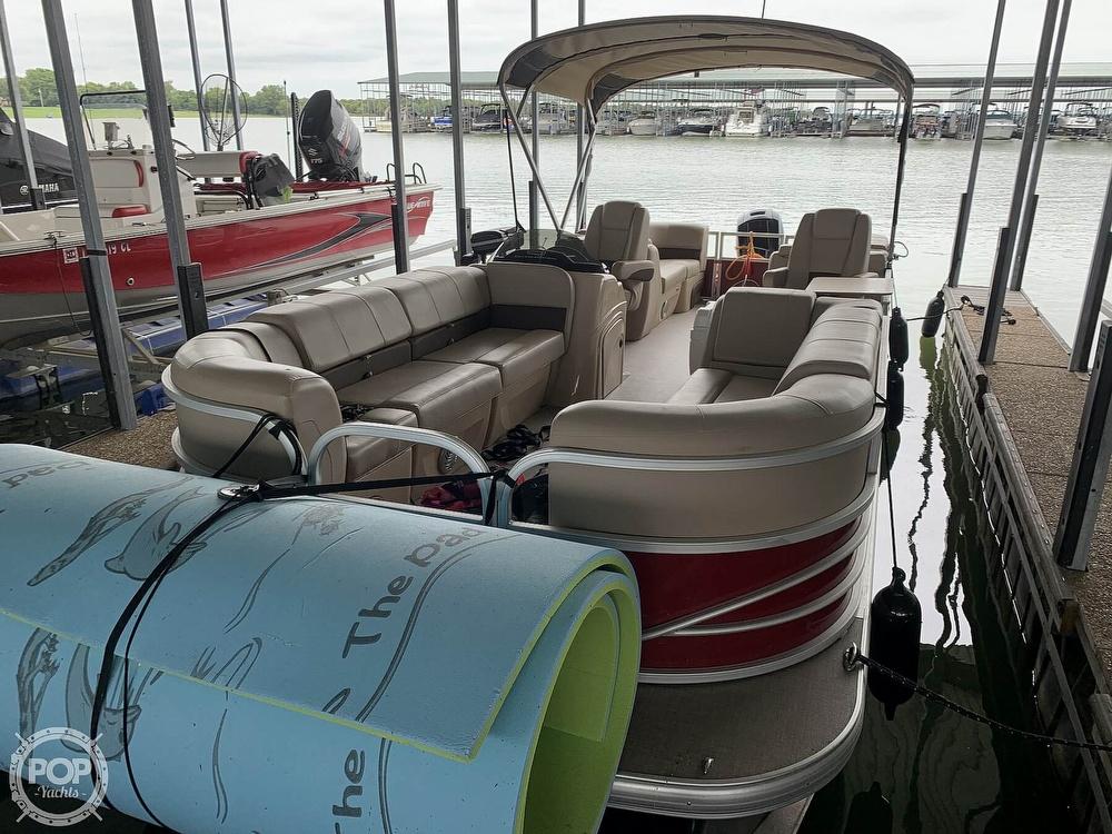 2019 Sun Tracker Party Barge 24 DXL - #$LI_INDEX