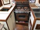 1982 Cape Dory 36 Cutter - #7