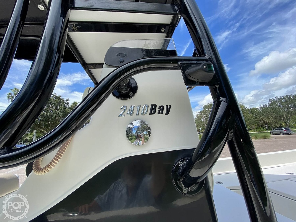 2015 Ranger Boats boat for sale, model of the boat is 2410 & Image # 7 of 40