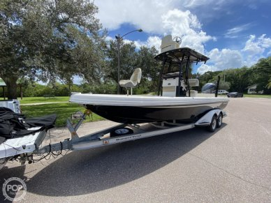 Ranger Boats 2410, 2410, for sale - $87,800