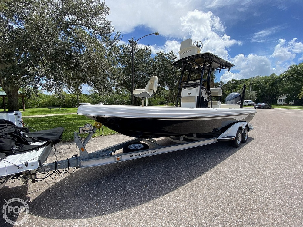 Bass Boats For Sale Boat Trader