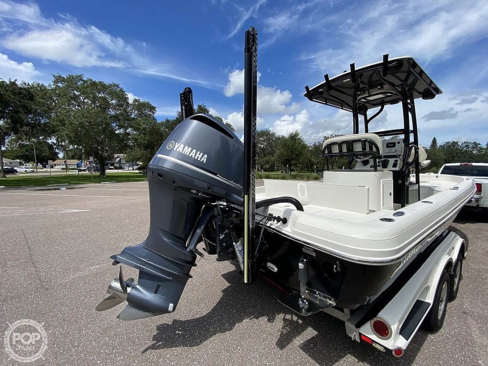 2015 Ranger Boats boat for sale, model of the boat is 2410 & Image # 15 of 40