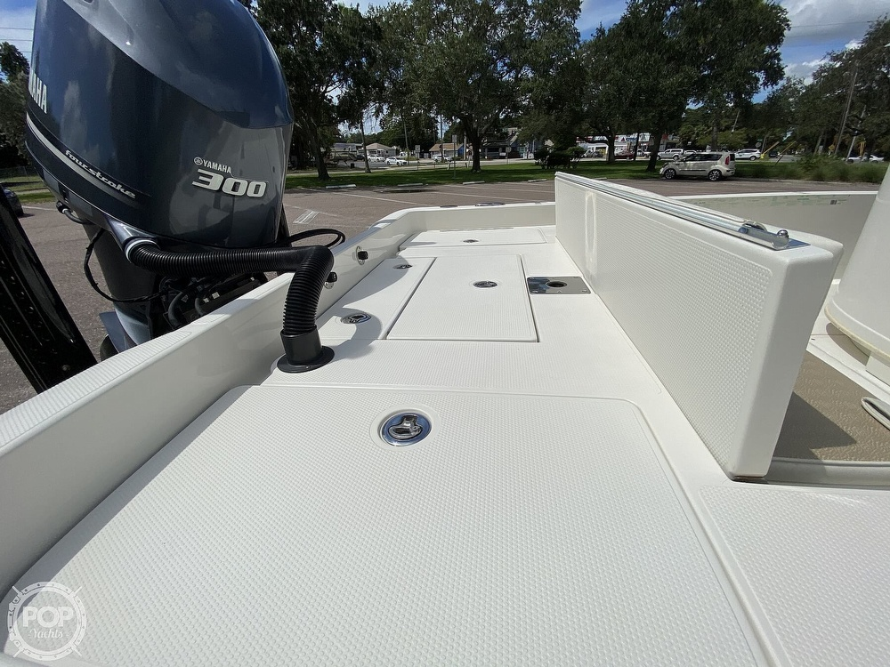 2015 Ranger Boats boat for sale, model of the boat is 2410 & Image # 22 of 40