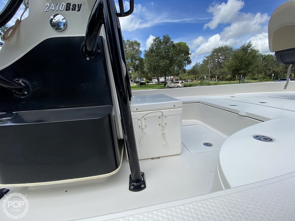 2015 Ranger Boats boat for sale, model of the boat is 2410 & Image # 29 of 40