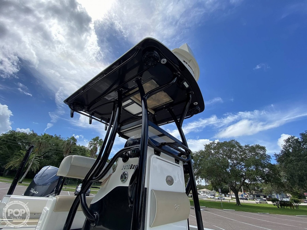 2015 Ranger Boats boat for sale, model of the boat is 2410 & Image # 30 of 40