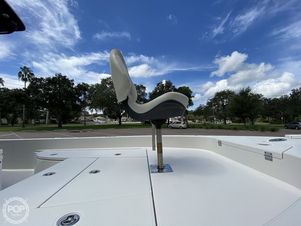 2015 Ranger Boats boat for sale, model of the boat is 2410 & Image # 35 of 40