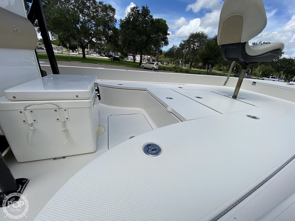 2015 Ranger Boats boat for sale, model of the boat is 2410 & Image # 36 of 40