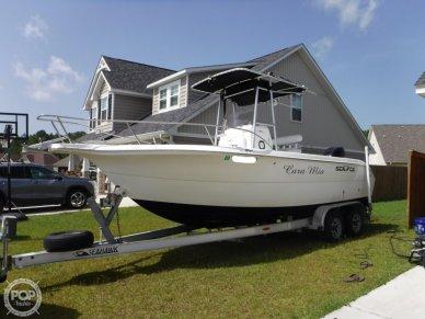 Sea Fox 230 CC, 230, for sale