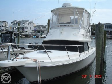 Blackfin 29, 29, for sale - $100,500