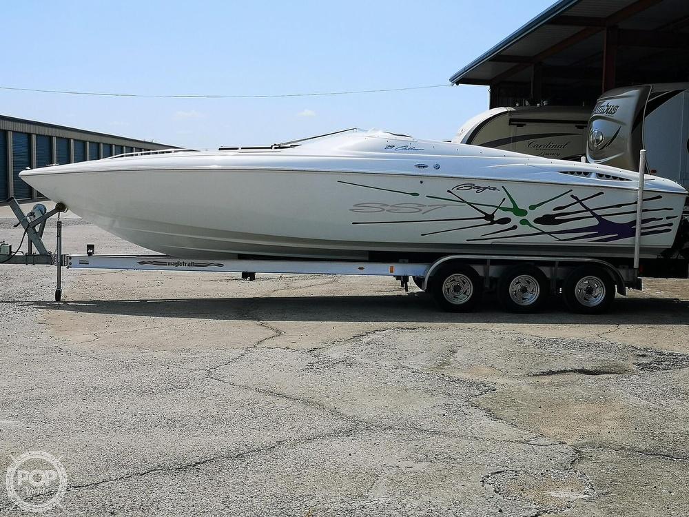 2000 Baja 29 Outlaw SST - #$LI_INDEX