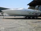 2000 Baja 29 Outlaw SST - #1