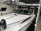 1988 Sea Ray 340 Express Cruiser - #1