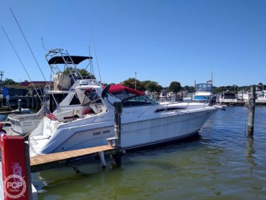 Sea Ray 370 Express, 370, for sale - $22,750