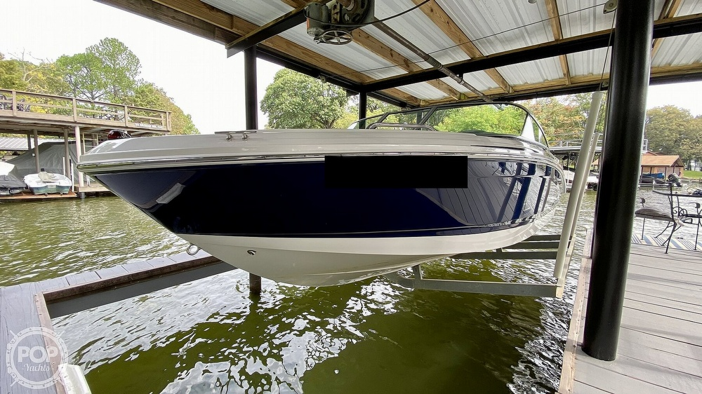 2014 Chaparral boat for sale, model of the boat is H2O 21 Deluxe & Image # 9 of 40