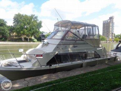 Carver 3396 Mariner, 3396, for sale - $19,500