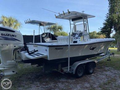 Mako 232B, 232, for sale - $40,000