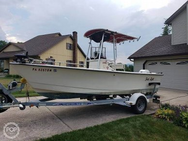 Maycraft 1820, 1820, for sale - $18,500