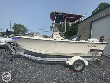 Maycraft 1820, 1820, for sale - $14,995
