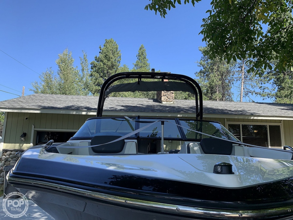 2016 Yamaha boat for sale, model of the boat is AR192 & Image # 7 of 40