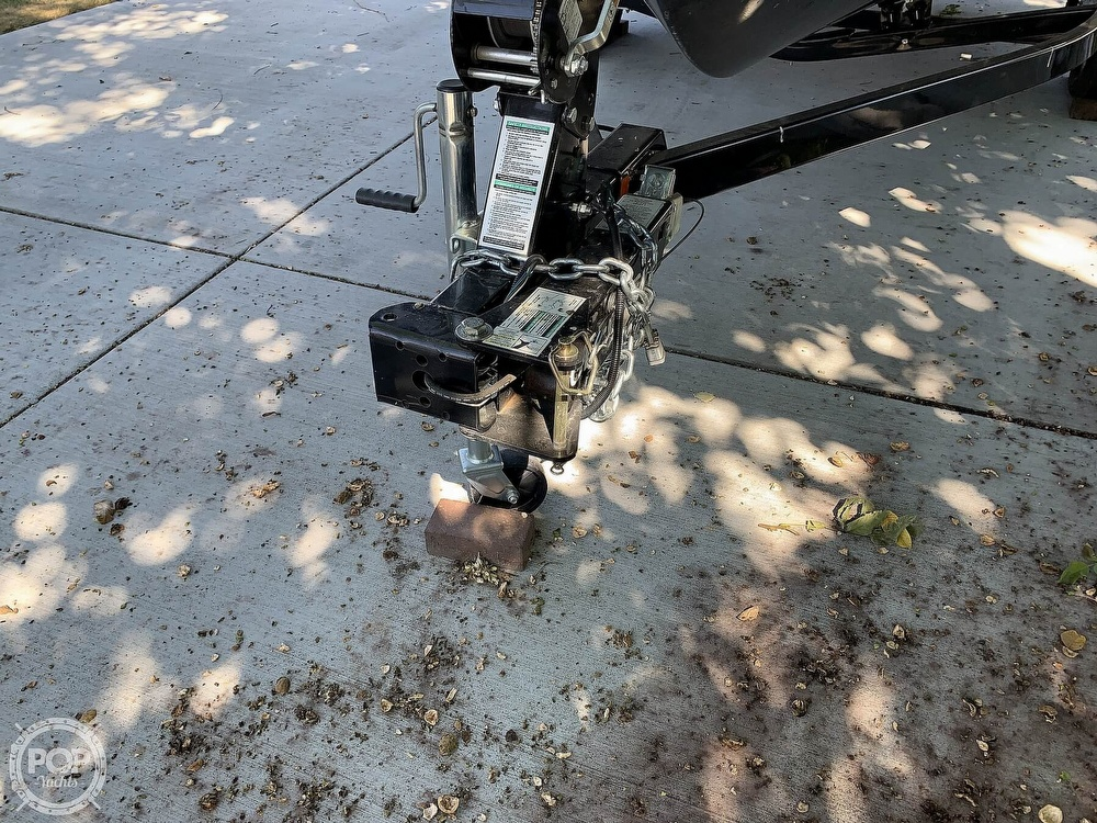 2016 Yamaha boat for sale, model of the boat is AR192 & Image # 35 of 40