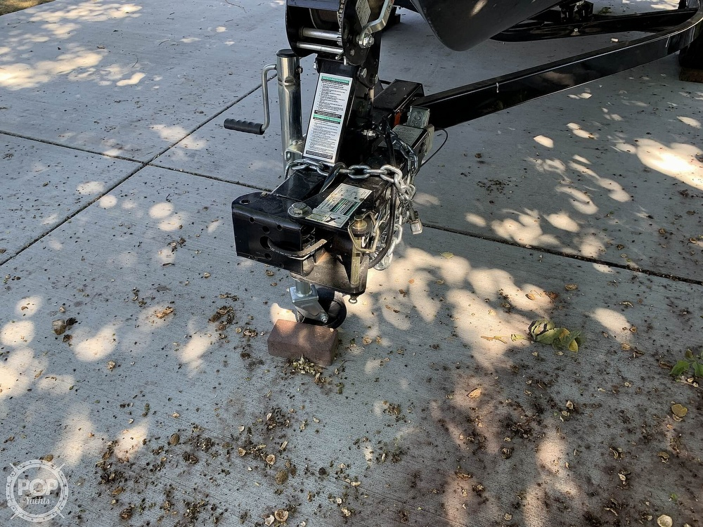 2016 Yamaha boat for sale, model of the boat is AR192 & Image # 16 of 40