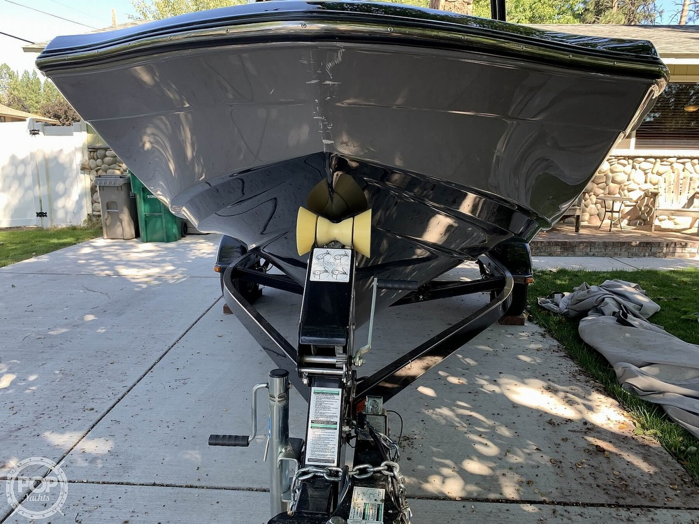 2016 Yamaha boat for sale, model of the boat is AR192 & Image # 40 of 40
