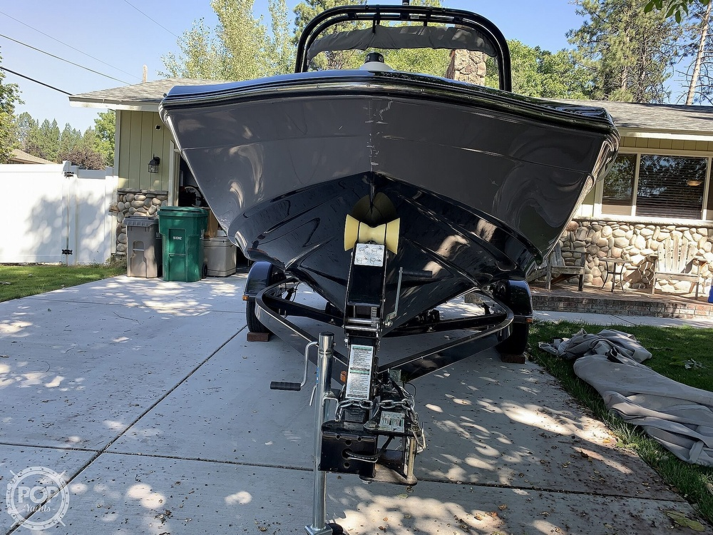 2016 Yamaha boat for sale, model of the boat is AR192 & Image # 17 of 40