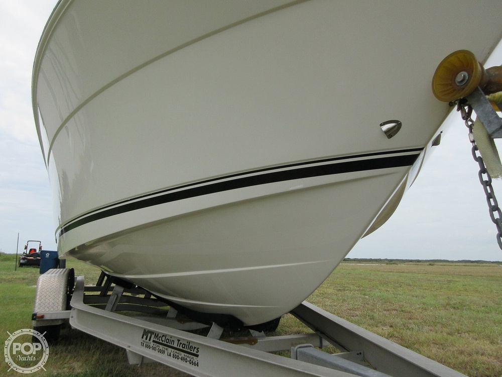 2010 Robalo boat for sale, model of the boat is R220 & Image # 36 of 40