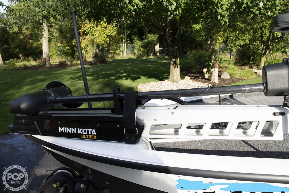 2019 Vexus boat for sale, model of the boat is AVX1980 & Image # 5 of 41