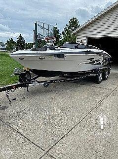 Four Winns H200 SS, 200, for sale