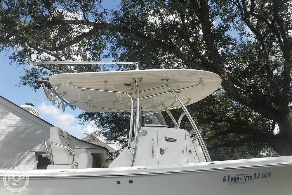 2016 Regulator Marine boat for sale, model of the boat is 28 & Image # 9 of 40