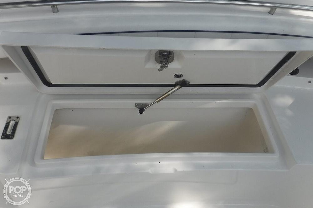 2016 Regulator Marine boat for sale, model of the boat is 28 & Image # 32 of 40