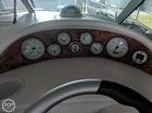 2005 Larson Cabrio 274 - #7