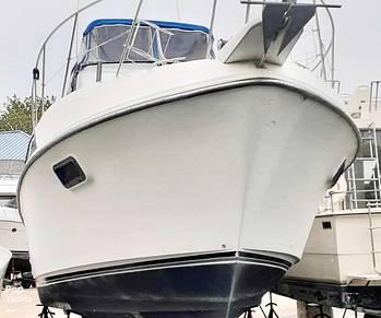 Carver 3697 Mariner, 3697, for sale - $29,900