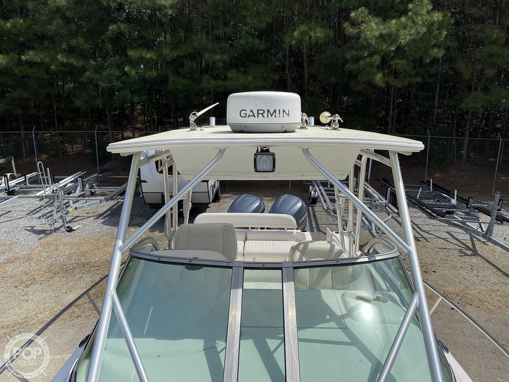 2005 Robalo boat for sale, model of the boat is 265 WA & Image # 11 of 41