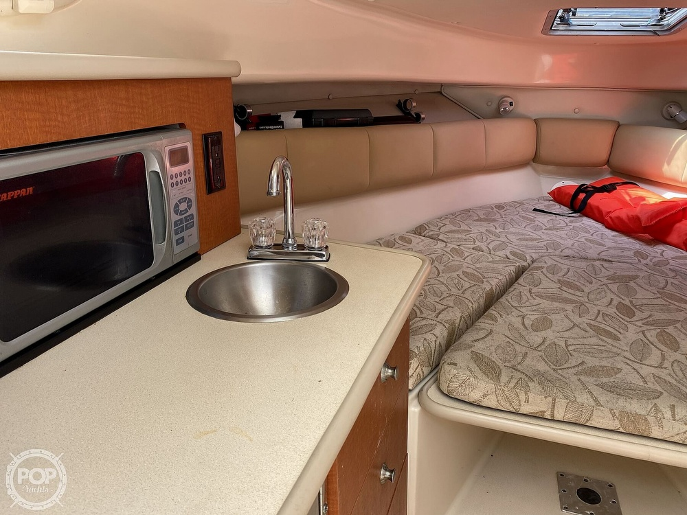 2005 Robalo boat for sale, model of the boat is 265 WA & Image # 36 of 41