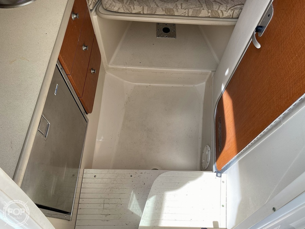 2005 Robalo boat for sale, model of the boat is 265 WA & Image # 37 of 41