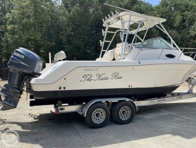 Robalo 265 WA, 265, for sale