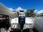 2012 Sea Hunt 225 Triton - #4
