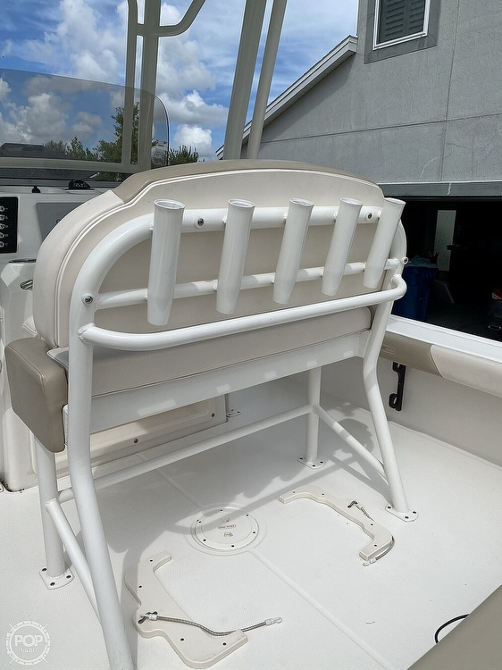 2017 Robalo boat for sale, model of the boat is 226 Cayman & Image # 27 of 41