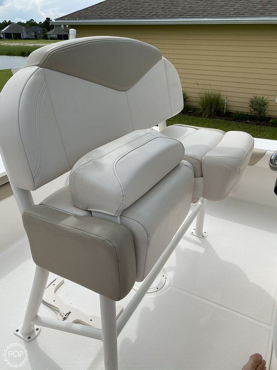 2017 Robalo boat for sale, model of the boat is 226 Cayman & Image # 34 of 41