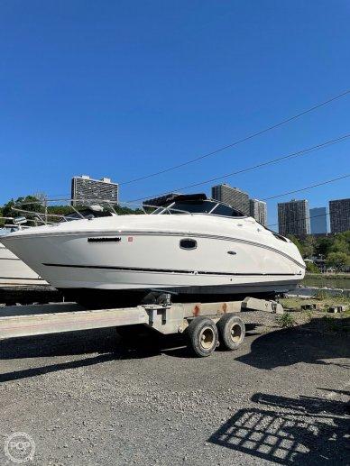 Sea Ray 260 Sundancer, 260, for sale - $64,400