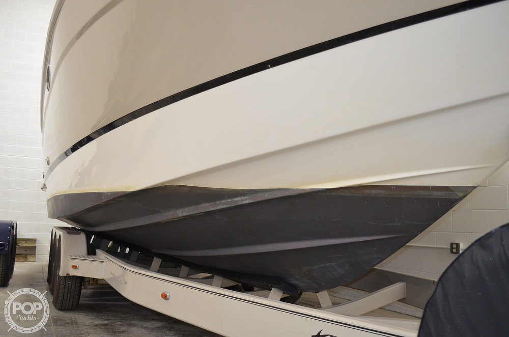 2007 Regal boat for sale, model of the boat is 3060 Window Express & Image # 8 of 40