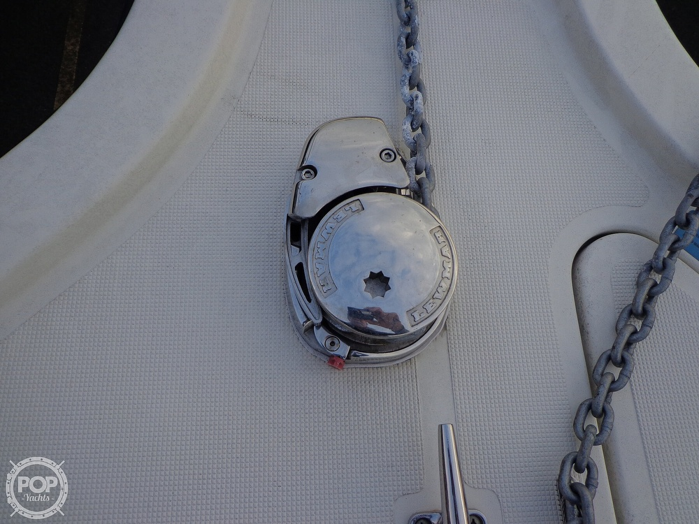 2005 Pursuit boat for sale, model of the boat is 2670 & Image # 35 of 40